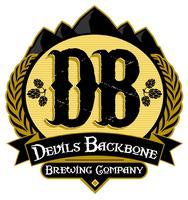 History & Hops featuring Devils Backbone