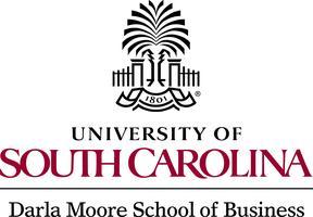 Darla Moore School of Business Telepresence Presentatio...
