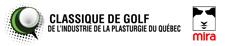 Classique de golf de l'industrie de la plasturgie du...
