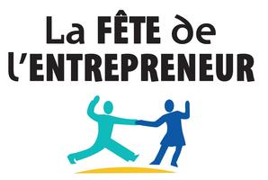 La Fête de l'Entrepreneur 2012