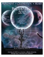 BirthDance2012