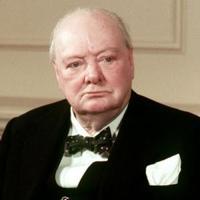 32nd International Churchill Conference, United...