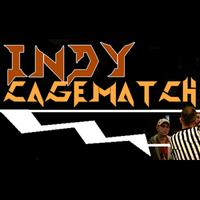 INDY Cage Match