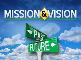 How To Write A Kick-Ass Mission Statement