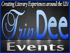 TrinDee Events logo