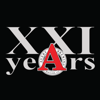 Avery Brewing's 21st Anniversary Party