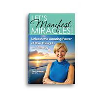 Transformational Group Healing--Sunrise, FL
