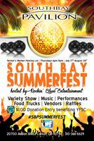 South Bay Summer Fest