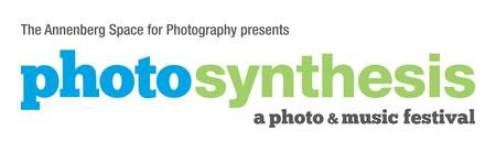 Photosynthesis: A Photo & Music Festival