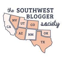 SWBS Denver Blogger Brunch