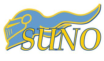 SUNO New Student Orientation, July 15-16, 2014