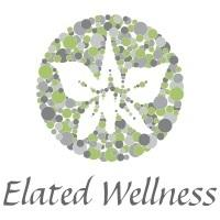Elated Wellness Grand Opening