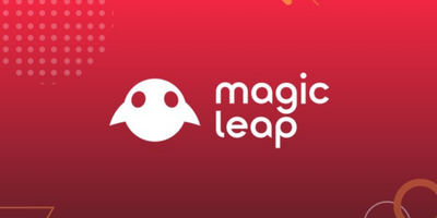 Podcast: Deep Diving in the VR Product World by Magic...