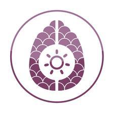Braenworks Society logo