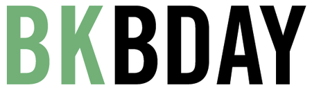 BKBDay: General Admission