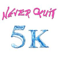 Clearwater Beach, Florida: 5K Run/Walk