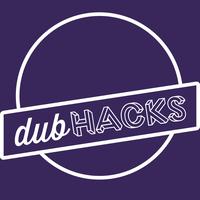 DubHacks 2014