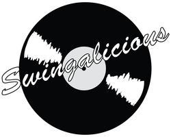 Swingalicious