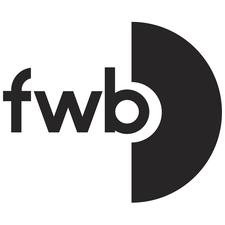 Friends With Benefits Records logo