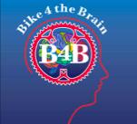 Bike for the Brain 2014 Volunteering