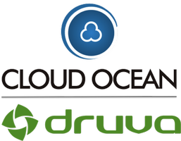 Demo of World Record Hyperscale Cloud IAAS +  Live...