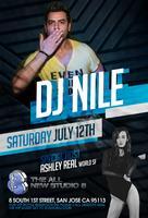 DJ Nile