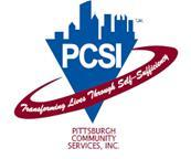 The Micro-Business Institute at Pittsburgh Community Services, Inc.  logo