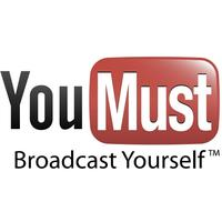 21 Questions About YouTube Marketing - The Webinar