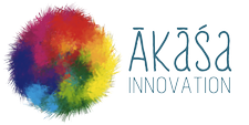 Akasha Innovation logo