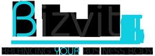 Bizvits logo