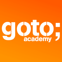 GOTO Night September 10: Scrum, Kanban, SAFe and DSDM...