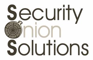Security Onion 2-Day Training Class Sacramento CA 8/7...