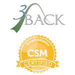 Certified ScrumMaster Scrum Training Weekender...