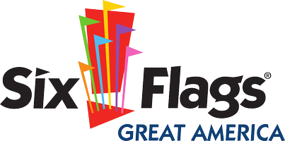 MetroBoard August Wanna Roll - Six Flags Great America