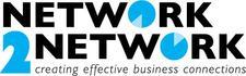 Network2network logo