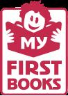 My First Books Orientation - Online Meeting