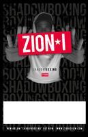 Zion I at Marquee Theatre