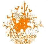 2012 Phoenix Halloween - Downtown 5K Scavenger Hunt...