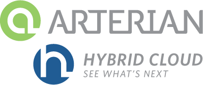 Hybrid Cloud for Small Business - Seattle