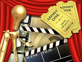 Book more roles! Audition Preparation & Coaching