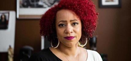 Nikole Hannah-Jones,  Separate and Unequal