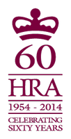 Horse Rangers Association 60th Anniversary Royal Gala...