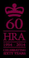 Horse Rangers Association 60th Anniversary Royal Gala...