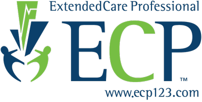 Extended Care Pro eMAR Software Demonstration - Presented by Valley ...