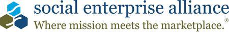 Social Capital for Social Enterprise