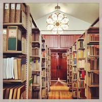 Work Week 3   Tombs or Seeds? The Dual Nature of Books