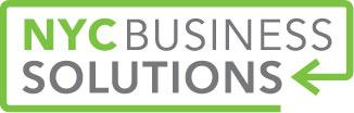 10 Steps to Starting Your Own Business, Bronx 8/26/14