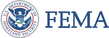 2014 FEMA Region II ICP Workshop August 12th & 13th