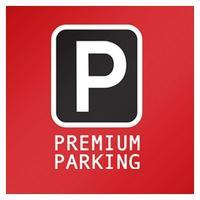New Orleans Saints 2014 Season Parking Passes (Pre and...