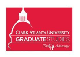 Graduate Studies Fall 2012 Open House